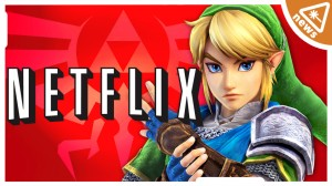 Legend-of-Zelda-Show-Series-Netflix
