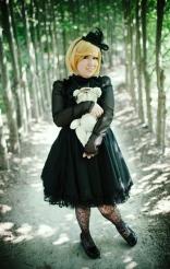 Portfolio_Lolita_6